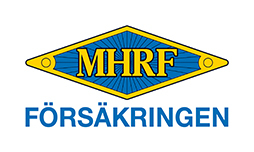 MHRF-forsakring logo-stor RGB OR.jpg