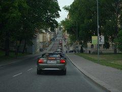 CMC Uppsala Bilder 2010