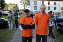 CMC Uppsala Bilder 2014