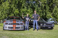 ClassicCars_and_Customs_SundbyGård_20160910-2454.jpg