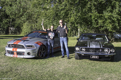 ClassicCars_and_Customs_SundbyGård_20160910-2471.jpg
