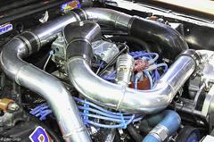 Födelsedag 70 FB motor hottad-5898.jpg