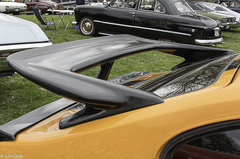 Classic Cars and Customs 20170506-6562.jpg