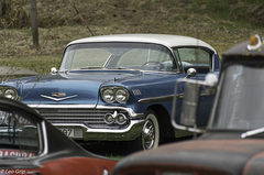 Classic Cars and Customs 20170506-6567.jpg