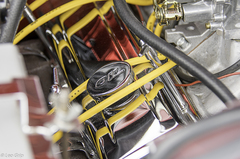 Classic Cars and Customs 20170506-6571.jpg