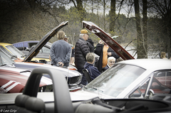 Classic Cars and Customs 20170506-6586.jpg