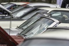 Classic Cars and Customs 20170506-6588.jpg