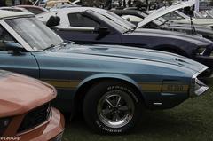 Classic Cars and Customs 20170506-6592.jpg