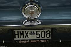 Classic Cars and Customs 20170506-6611.jpg