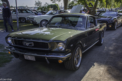 American_Car_Show_Norrtälje_20170715-1058.jpg