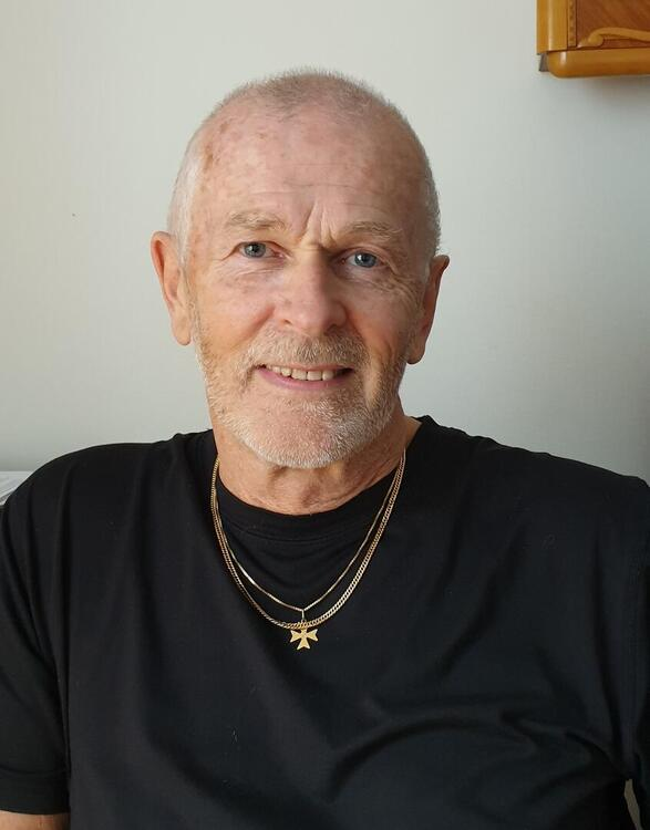 Gunnar Flyberg.jpg