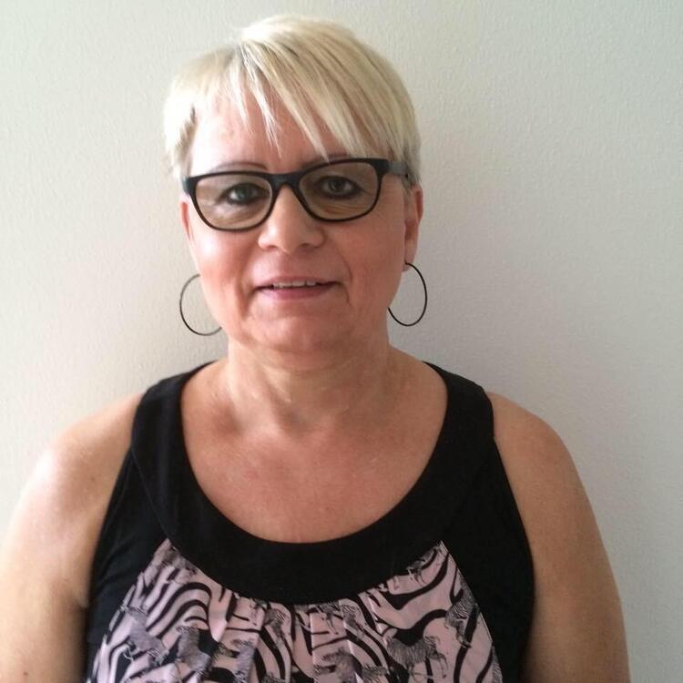 Anita Bengtsson.JPG