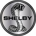 ShelbyGöran