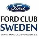 FordClubSweden